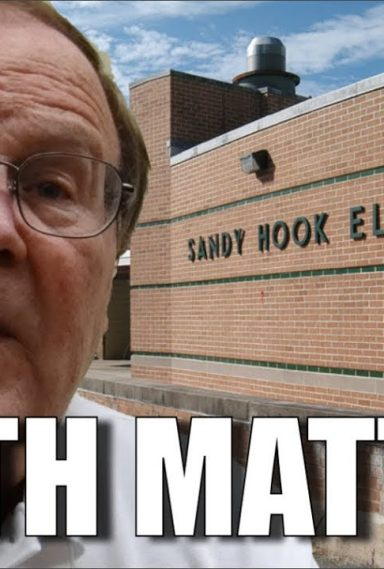 Sandy Hook / Pizzagate – The War On Free Thought