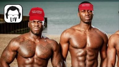 Jussie Smollett Hoax Confirmed – Nigerian Brothers Caught Buying Rope