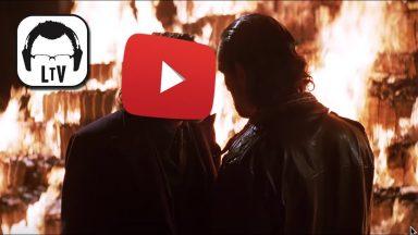The INSANE Economics of YouTube #VoxAdpocalypse