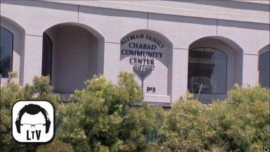 San Diego Synagogue Shooter Blames PewDiePie
