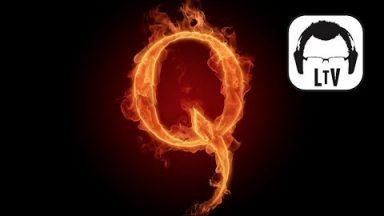Q Identity Revealed #QAnon #TheStorm | Lift the Veil