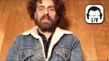 Isaac Kappy Reported Dead By Suicide