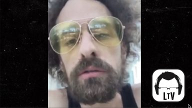 Introducing Isaac Kappy – A Retrospective