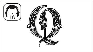 Why Q? Anatomy of a Psyop #QAnon #CBTS   Lift the Veil