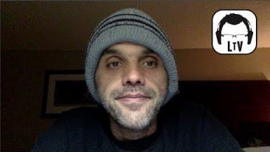 In Defense of Quinn Michaels w/ Dave Acton & Quinn Michaels | Lift the Veil