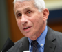 August 7, 2020 Fauci Says Vaccine Won't Work, No Stimulus Deal