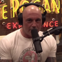 April 29, 2021 Joe Rogan & Vaccines, Race War, Inflation
